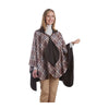 Reversible Rain Poncho (RC)