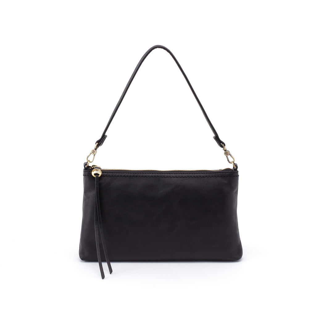 Darcy Convertible Crossbody Clutch (MV-57520)