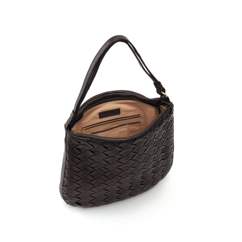 Merge Shoulder Bag (SW-54349)