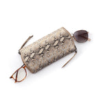 Spark Glasses Case (VI-32435GLAM)