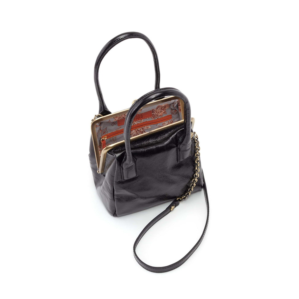 Ginger Crossbody Bag (VI-35805)