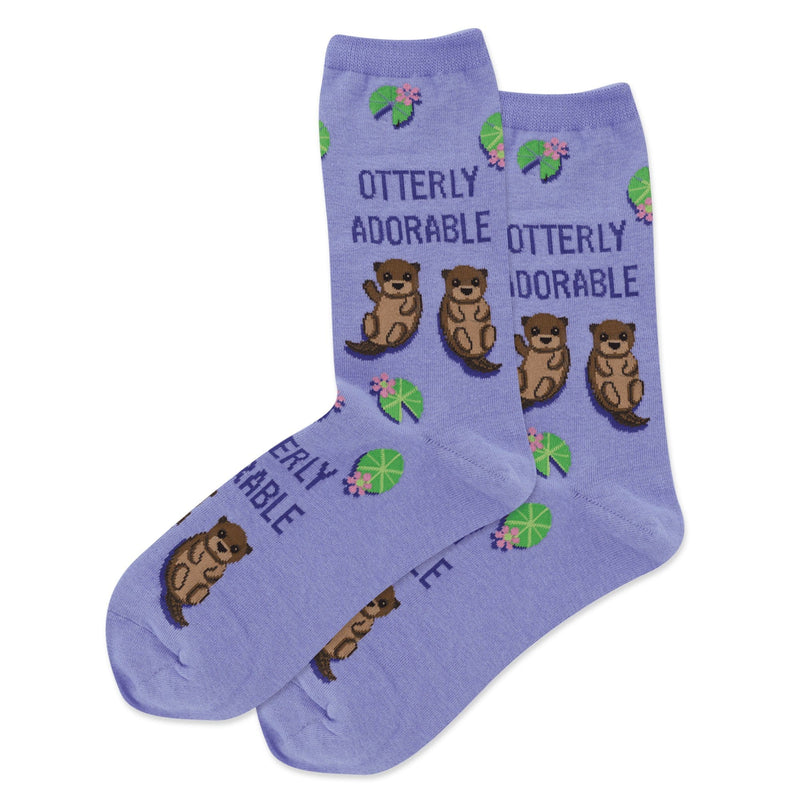Hot Sox Cheeky Collection Hot Sox Gift Box Women's