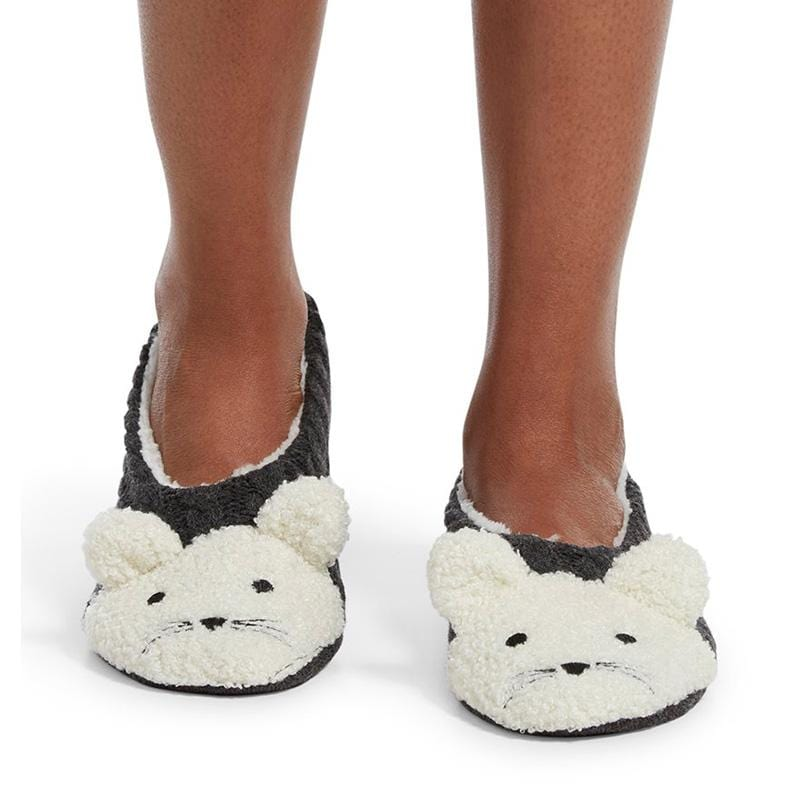 Cozy Pet Slipper Shue (19479)