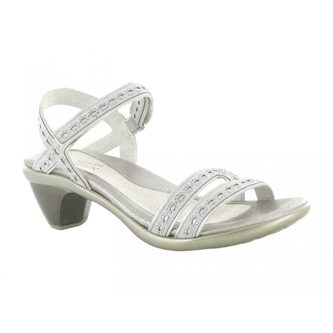 Kayla (7806) Sandal  - Additional Colors