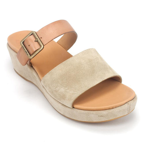 Onward Crisscross Sandal