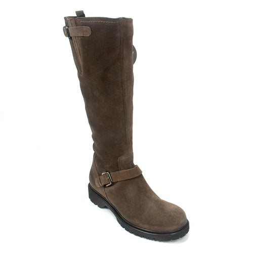 La Canadienne Women's Hope Leather Boot Shoes
