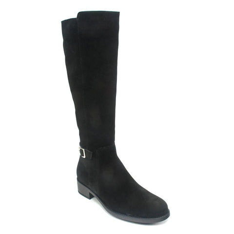 Knee High Boot (R6576)