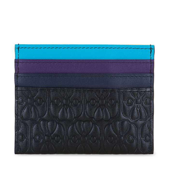 Elefante Double Sided Card Holder (1440)