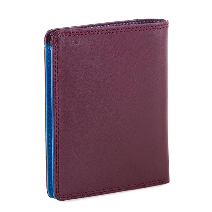 MyWalit 4002 RFID Classic Men's Leather Billfold Wallet | Simons Shoes