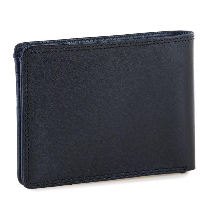 MyWalit 4003 RFID Men's Leather Jeans Wallet | Simons Shoes