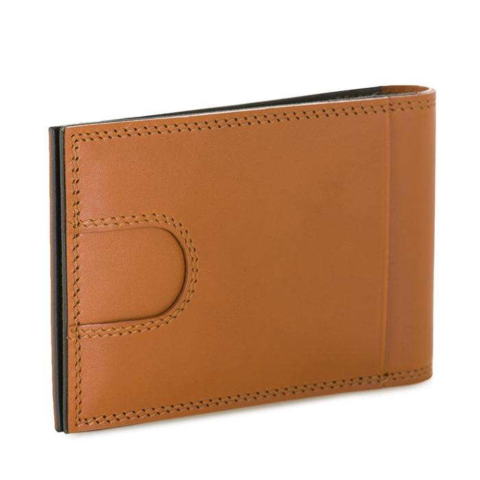 Men's Bifold Card Holder (4010)
