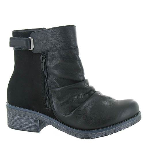 Naot Artsy Boot | Women's Comfortable Leather Suede Fall Boot | Simons