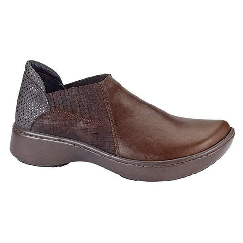 Naot Bay Slip On Shoe | Simons Shoes