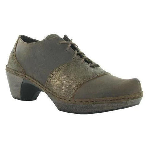 Kedma Oxford Shoe