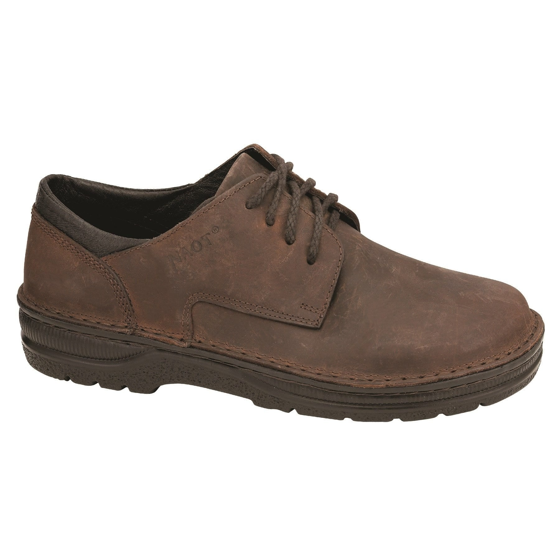 Denali Men's Shoe