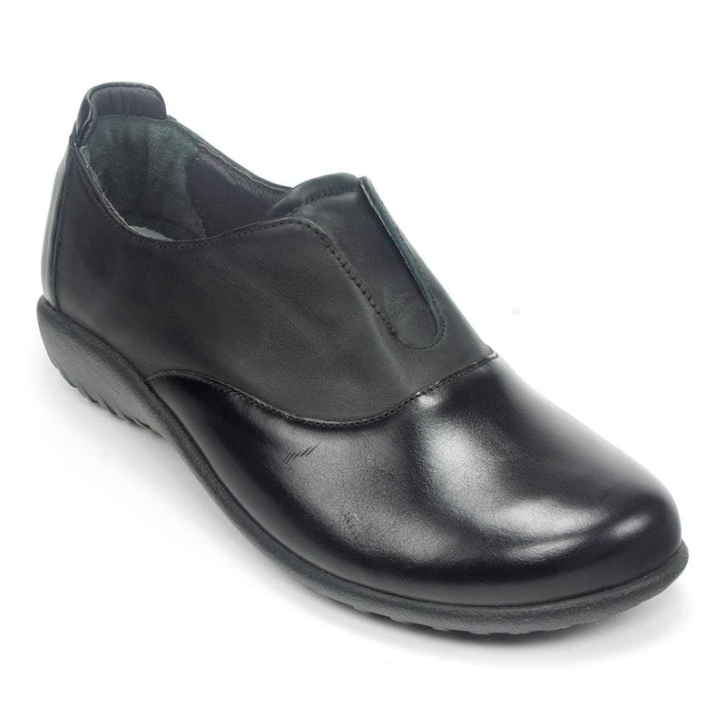 Naot Karo | Women's Casual Oxford Inspired Slip On Comfy Shoe | Simons