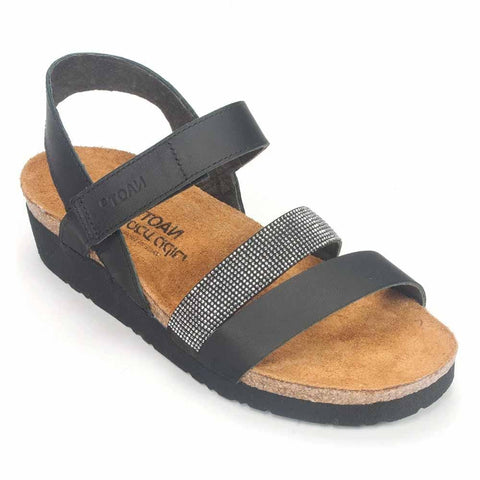Dafni Casual Shoe