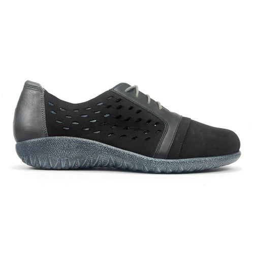 Naot Lalo | Women's Slip Resistant Perforated Leather Sneaker | Simons