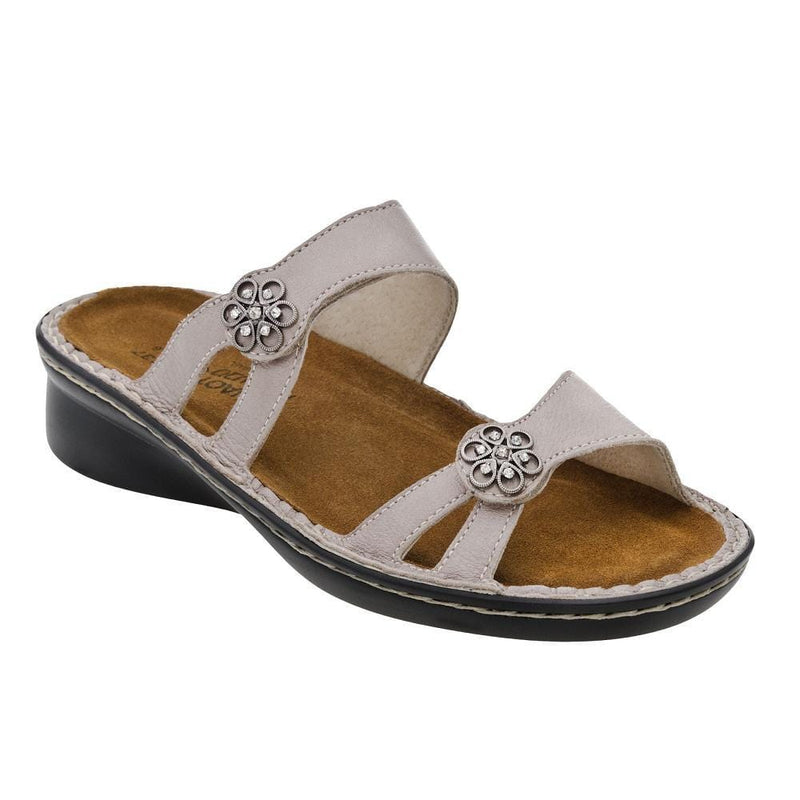 Naot Melody Women's Leather Floral