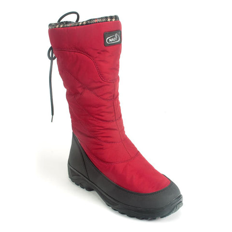 Vail Waterproof Snowboot