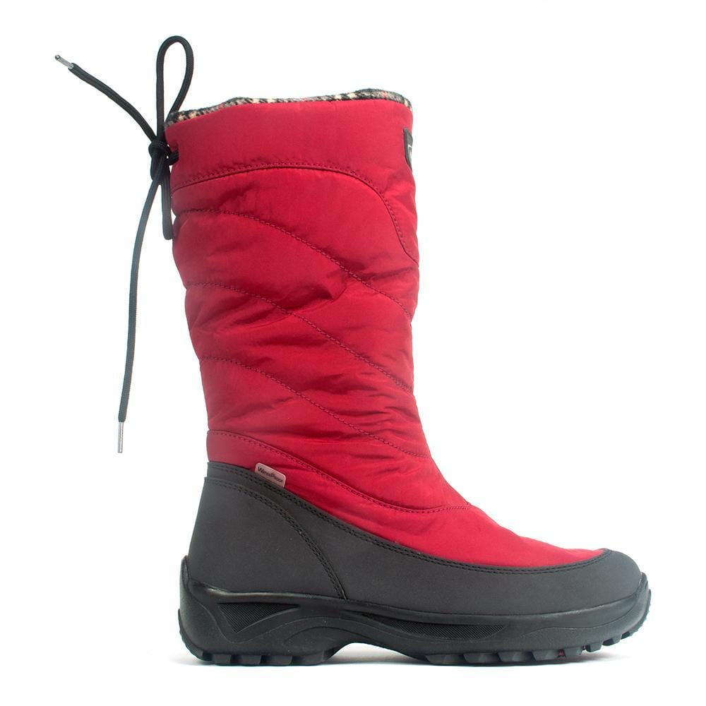 Naot Montana | Women's Waterproof Ice Grip Winter Boot | Simons Shoes