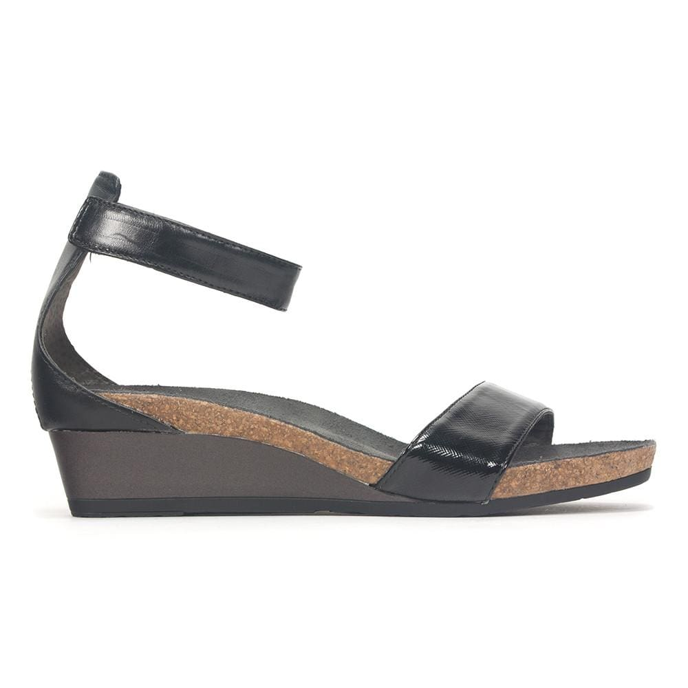 Naot Cute Strappy Sandals Browse Our Shoe Store Online