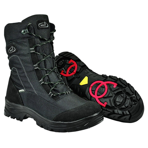 Glacier Men Shoe