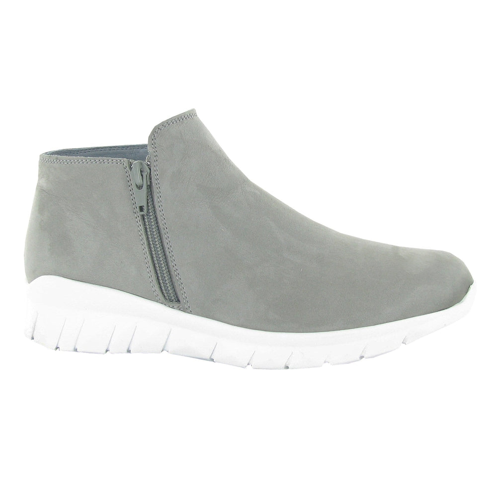 B05 Light Gray Nubuck