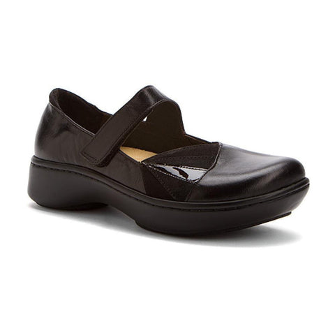 Cross Hatch Professional Clog