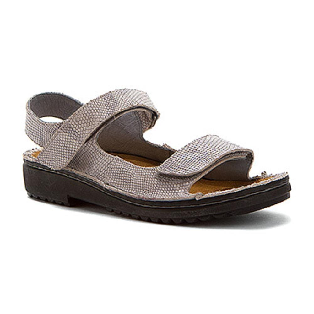 Naot Karenna Women's Leather Back Strap Sandal Shoe
