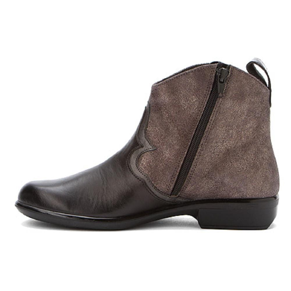 Sirocco Boot