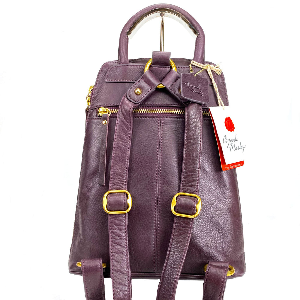 Belle Backpack (5023)