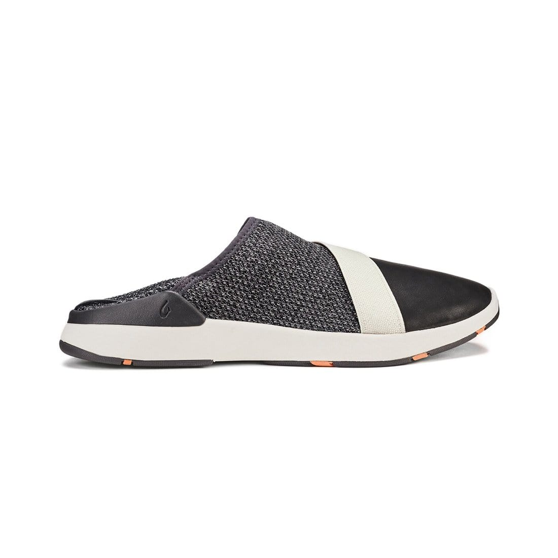 Olukai Women's Miki Slip On 20383 Breathable Microfiber Lined Shoe