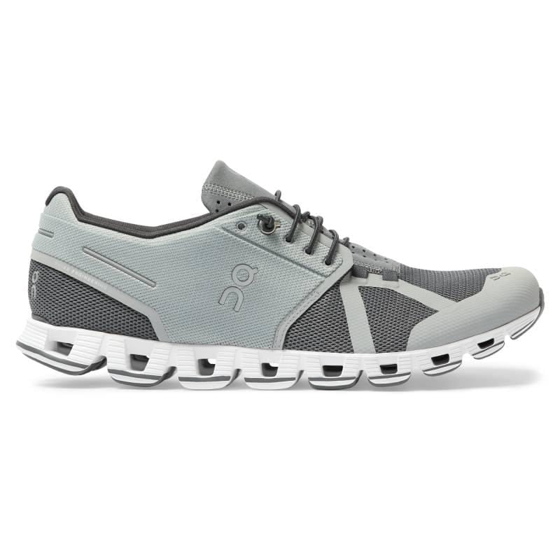 Cloud Men's Running Sneaker