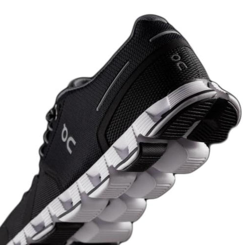 On Cloud -Lightweight Running Shoe - Visit Simons Shoes