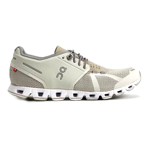 Cloud Women's Running Shoe