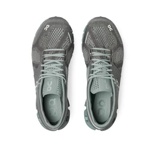Cloud X Women's Running Shoe