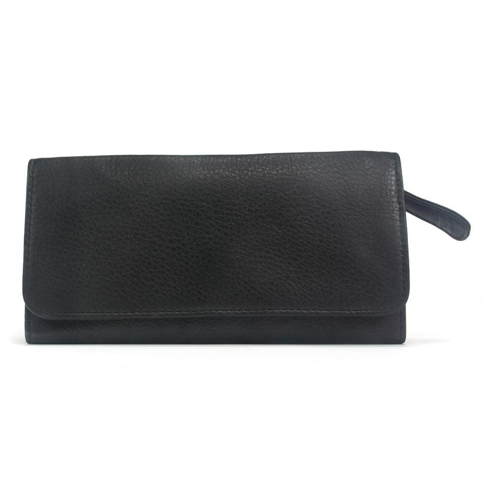 Osgoode Marley Wallet - Leather RFID Card Case Wallet (1218) - Simons Shoes