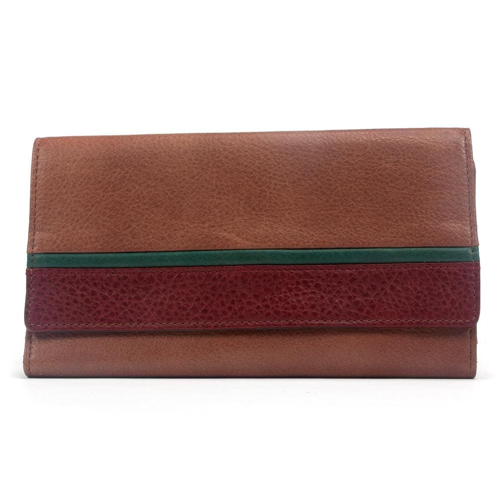 Osgoode Marley Wallet - Women's RFID Clutch (1408) - Simons Shoes