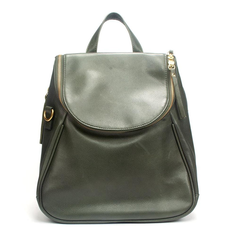 Nora Backpack (7034)