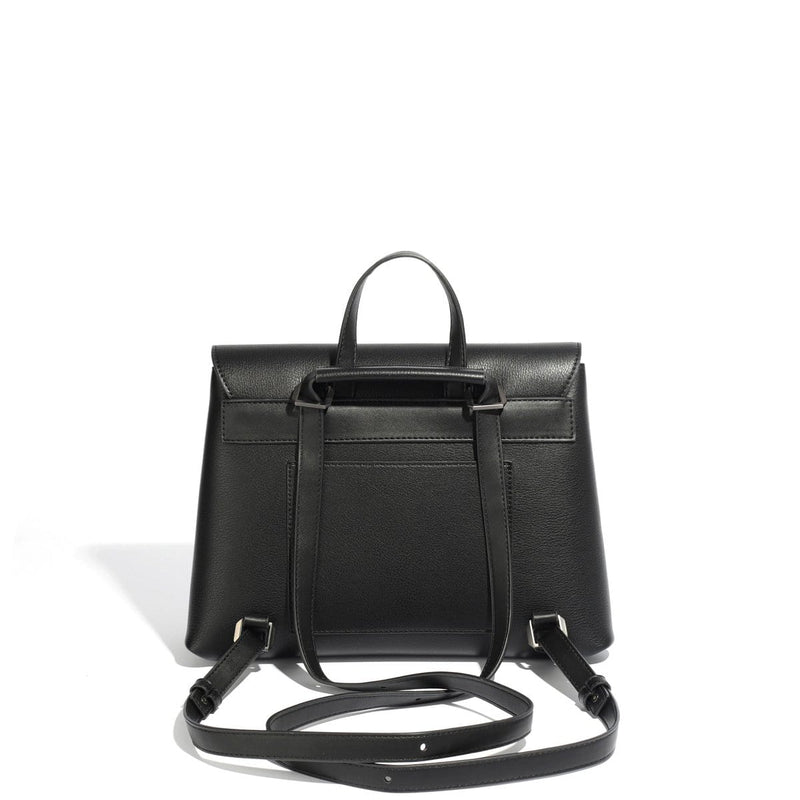 Pixie Mood Janice Vegan Convertible Backpack | Simons Shoes