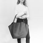Rachel Small Tote & Crossbody (P-RACS)
