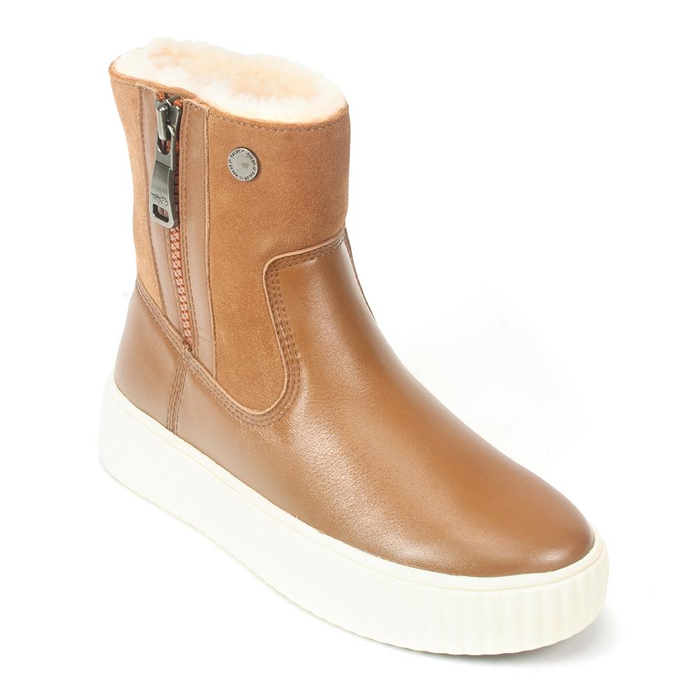 Pajar Caline Boot | Women's Waterproof Winter Snow Boot | Simons Shoes