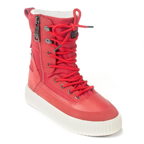 Pajar Corval Boot | Women's Demi Waterproof Snow Boot | Simons Shoes