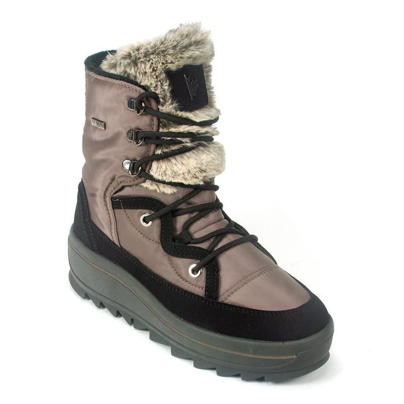 Pajar Tacey Low 2.0 Boot | Womens