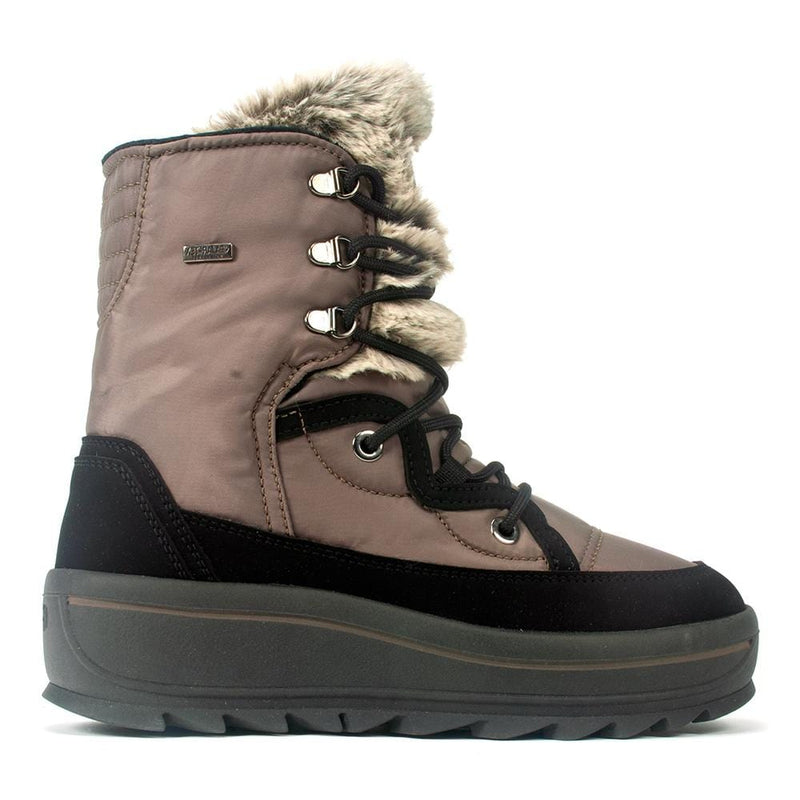 Pajar Tacey Low 2.0 Boot |  Womens Waterproof Snow Boot | Simons Shoes