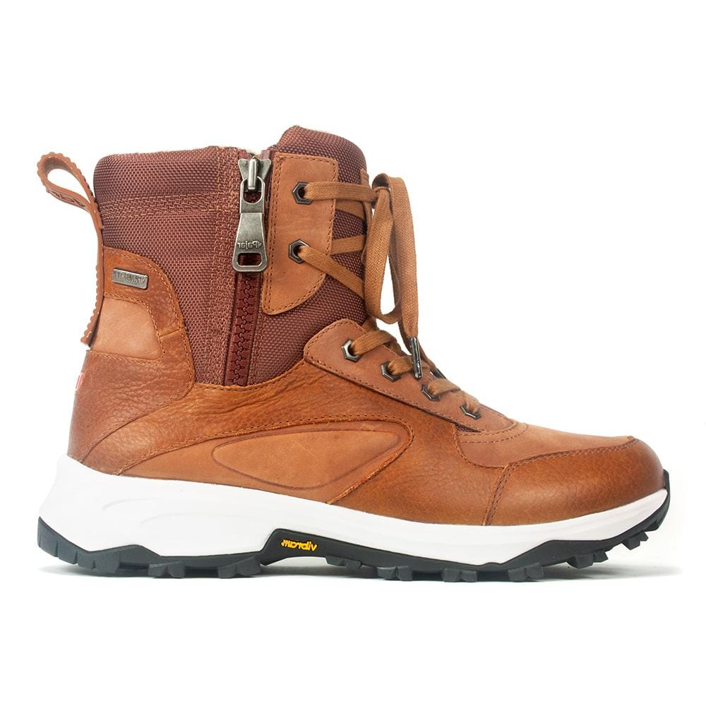 Pajar Toretto Boot | Men's Waterproof Winter Snow Boot | Simons Shoes