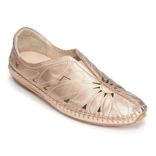 Jerez Moccasin (578-7399C1) by Pikolinos - Simons Shoes