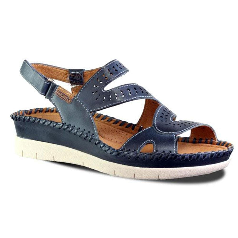 Pikolinos Altea (W7N-0630) Women's Sandal Leather | Simons Shoes