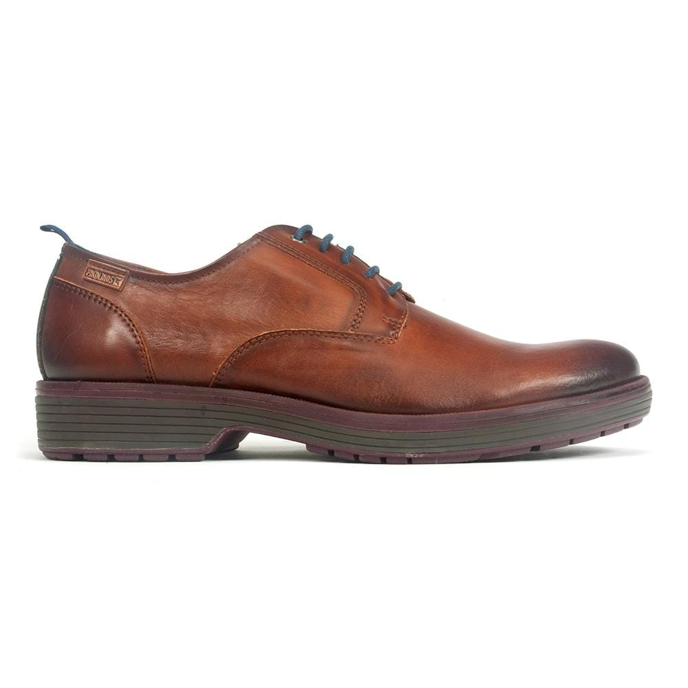 Gava Dress Shoe (M5P-4332)